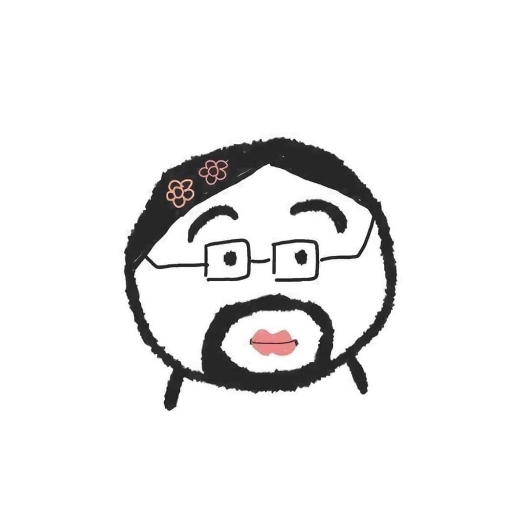 Biên dịch: Nobita cẩm hường